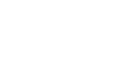 CloudServices-Logo-Footer_x2-1